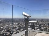 洛杉矶天空观景台