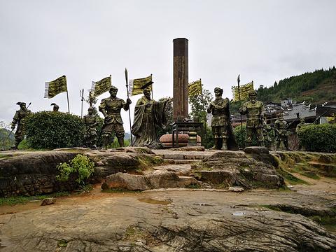 湘西旅游图片