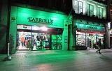 Carroll's Irish Gifts