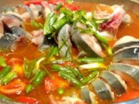 凯里酸汤鱼旅游景点图片