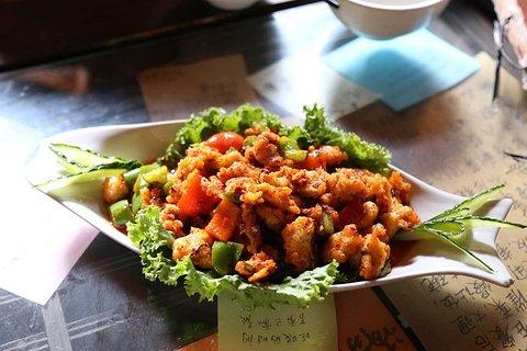 飘香酒馆·私房菜