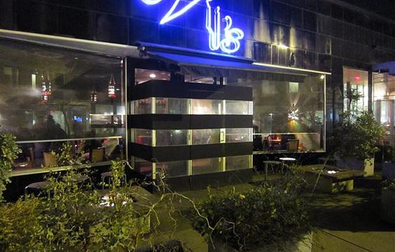 Vij's Restaurant旅游景点图片