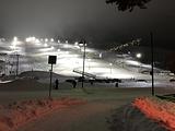 Levi滑雪场