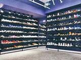 球鞋工作室