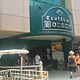 长滩岛工艺品百货超市