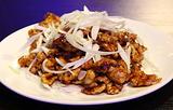 柒號馆天津菜