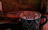 宏村旧时光咖啡馆