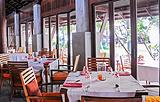 Ginja Taste (JW Marriott Phuket Resort & Spa)