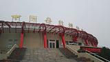 中原杂技博物馆