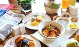 万豪咖啡厅(亚龙湾万豪度假酒店店)