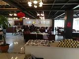 福聚彝家饭店
