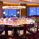 上海外滩茂悦大酒店·非常时髦悦府VUE Dining