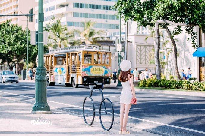 夏威夷大岛经典3日线路