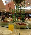 番禺香江大酒店