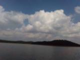 南国星岛湖生态休闲庄园