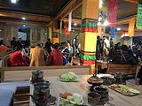 香格里拉土司宴