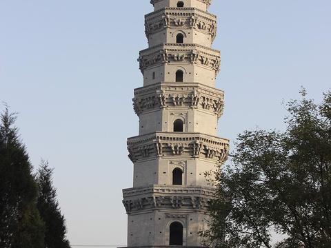宝云寺旅游景点图片
