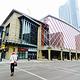 Calgary TELUS Convention Centre
