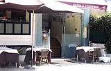 Restaurante Salsa & Coentros