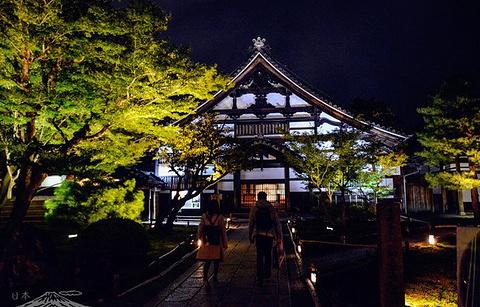 京都市的图片