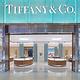 Tiffany & Co.(熊本鹤屋店)