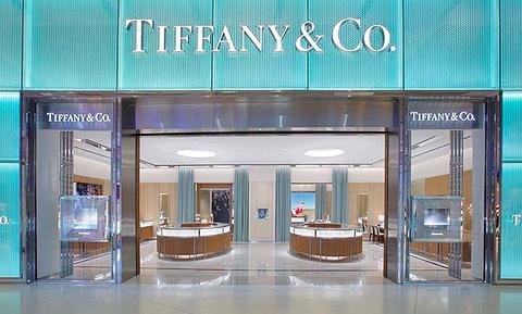 Tiffany & Co.(熊本鹤屋店)的图片