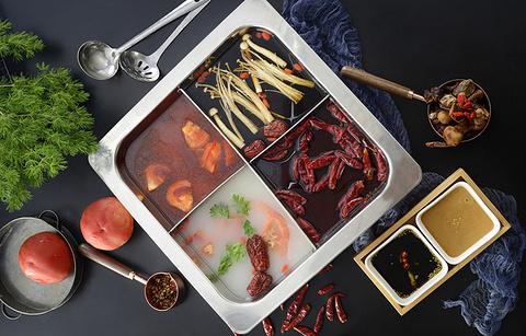 龙福成肥牛火锅(文昌店)的图片