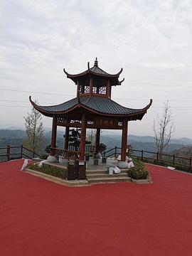 株洲秋瑾故居的图片