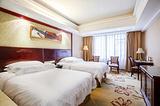 维也纳国际酒店(桂林中山路店)