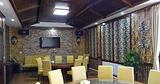 金石滩狩猎场猎户酒家餐厅