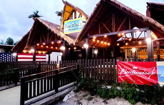 Loco & Taco旅游景点图片
