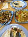 Tham Chinese Restaurant