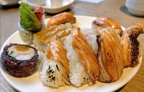欣叶日本料理