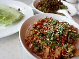 阳光美馔泰国餐厅