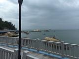 温尼斯·海鲜与海餐厅(亲子海景餐厅)