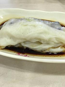 华辉拉肠(同福店)