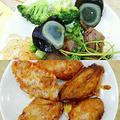 汉丽轩自助烤肉火锅