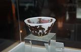 伊塔拉玻璃陶瓷器皿专卖店