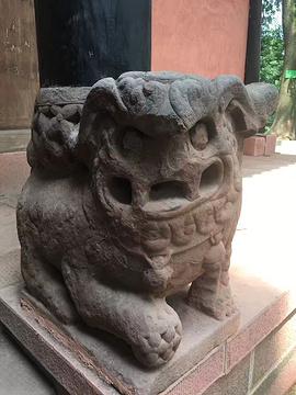 泸州法王寺