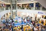 BLUPORT Hua Hin Resort Mall