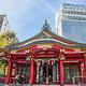 神户北野天满神社