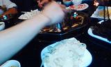 漢德宫火鍋食府(老城区店)
