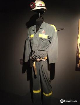 比肯斯菲尔德矿业与遗产博物馆的图片
