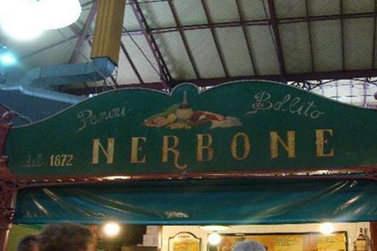 Da Nerbone旅游景点图片