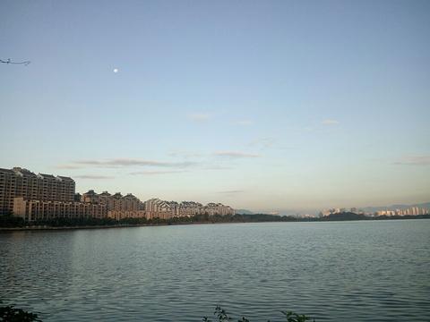 岩前村旅游景点图片