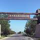 龙湾国家考古遗址公园