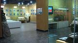 珠峰登山博物馆