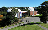 奥克兰天文博物馆