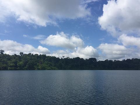 邦隆旅游图片