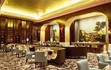 现代凯莱大酒店金松露法餐厅